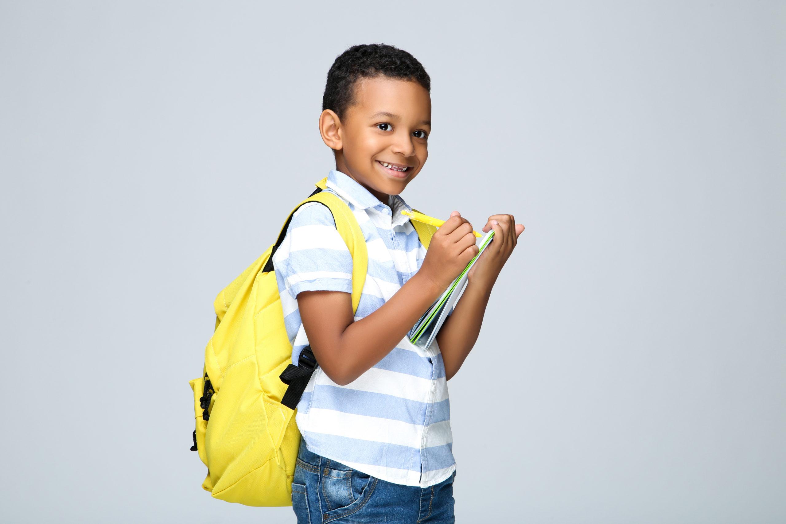 Soutien scolaire en Martinique pour écoliers
